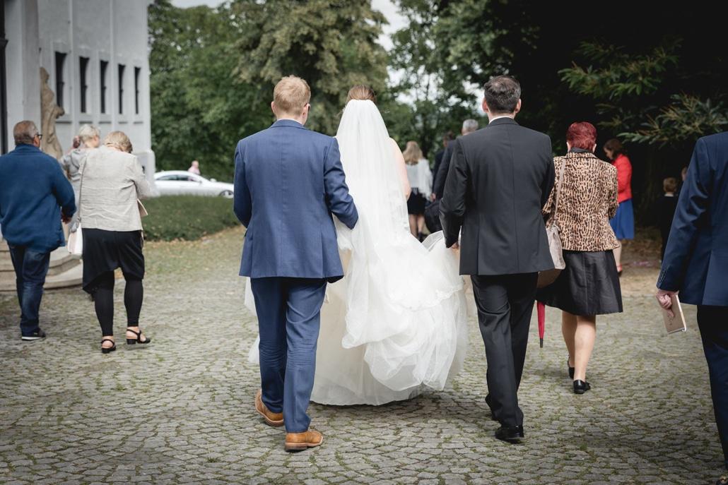 Tania-Flores-Hochzeitsfotograf-472