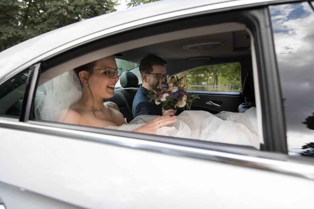 Tania-Flores-Hochzeitsfotograf-474
