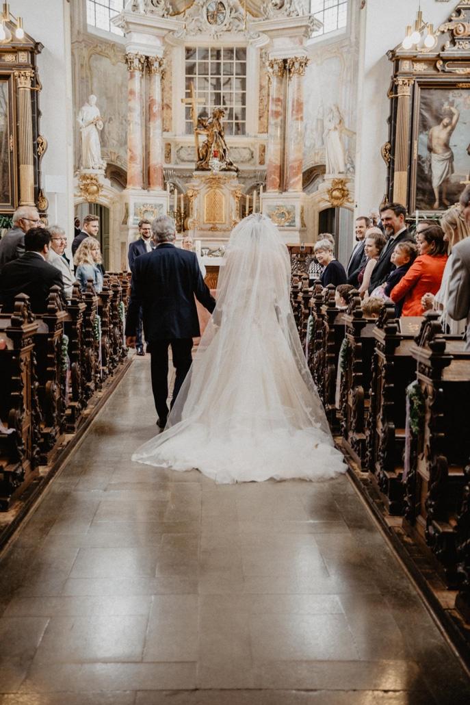 Tania-Flores-Hochzeitsfotograf-475
