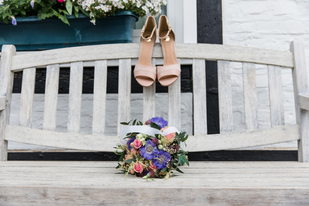 Tania-Flores-Hochzeitsfotograf-479