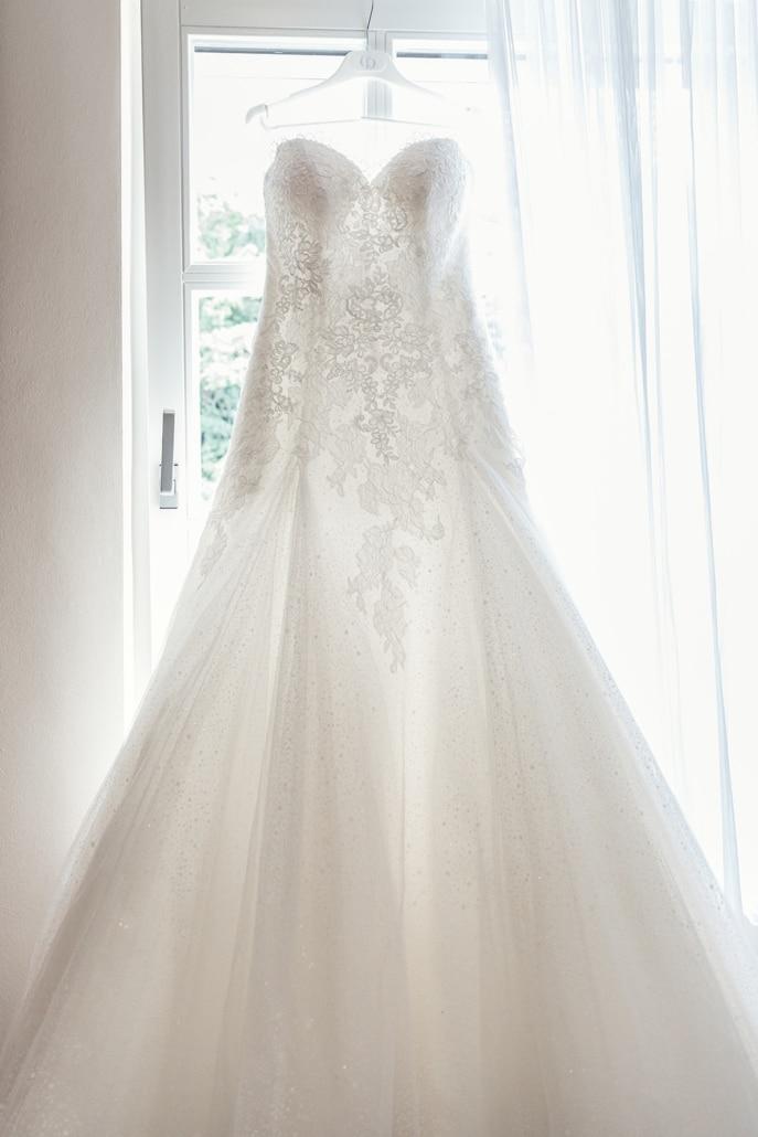 Tania-Flores-Hochzeitsfotograf-480