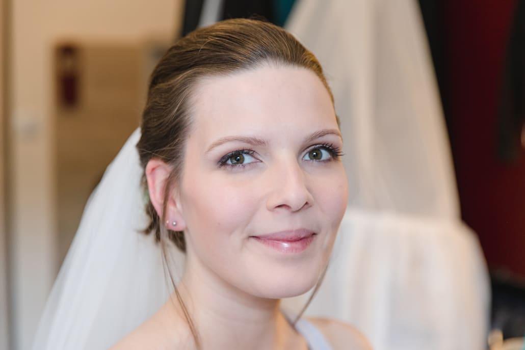 Tania-Flores-Hochzeitsfotograf-481