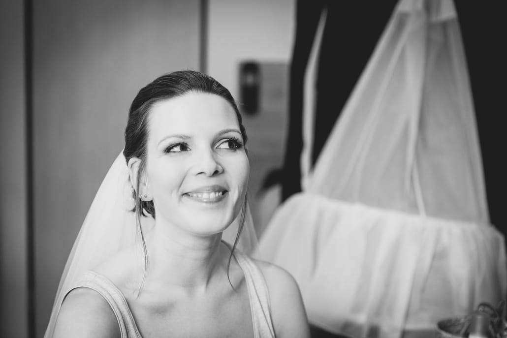 Tania-Flores-Hochzeitsfotograf-482