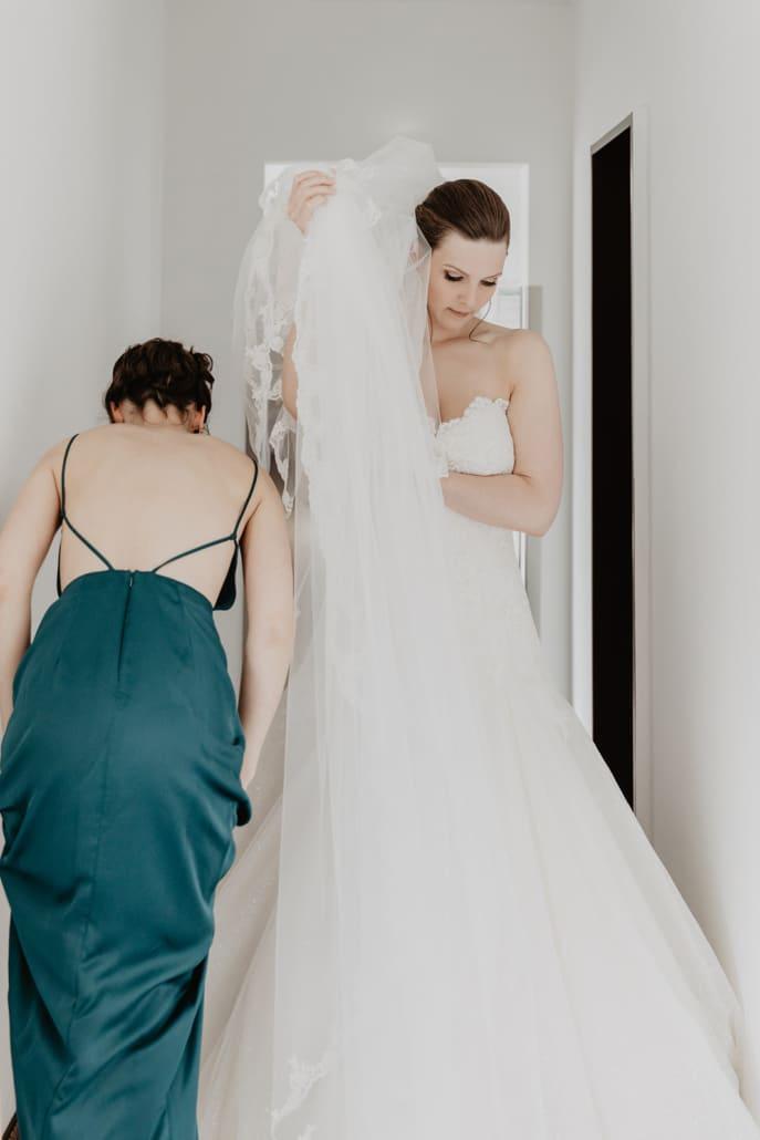 Tania-Flores-Hochzeitsfotograf-483