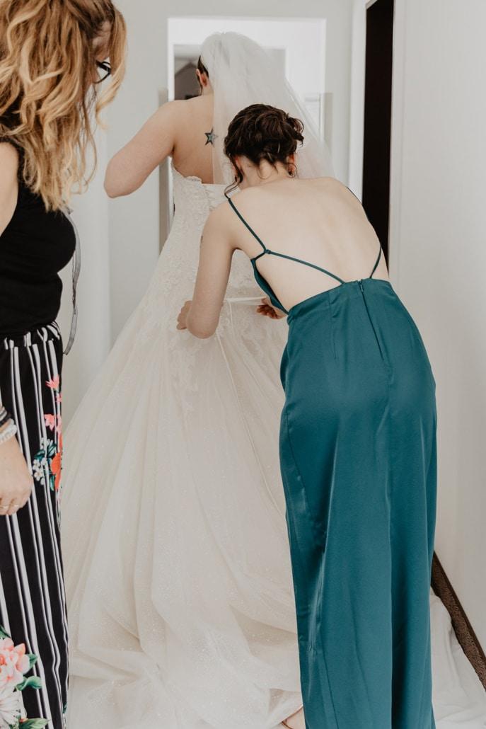 Tania-Flores-Hochzeitsfotograf-486