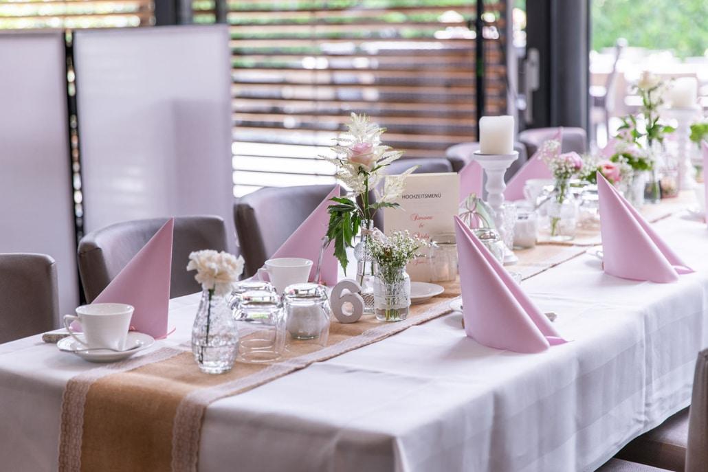 Tania-Flores-Hochzeitsfotograf-Siegburg-1-