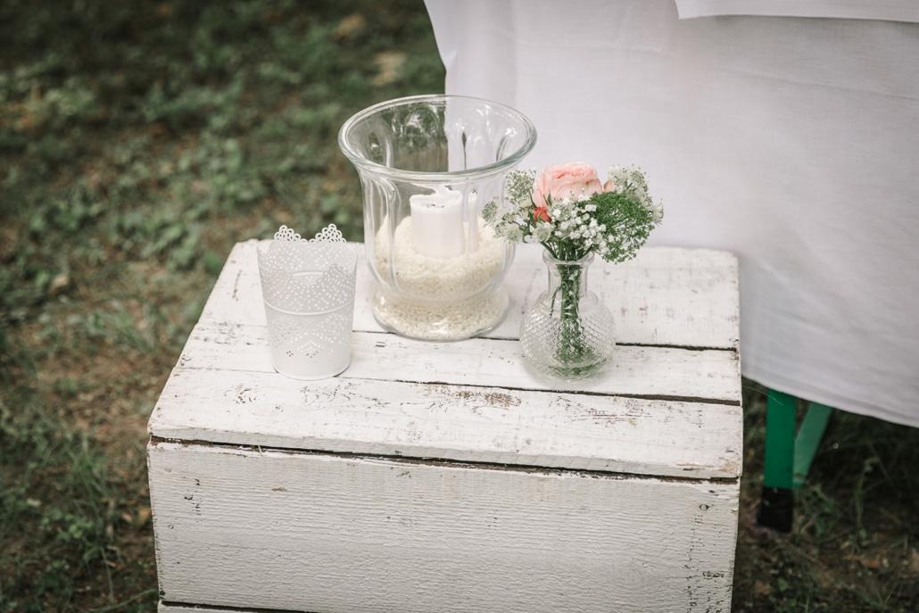 Tania-Flores-Hochzeitsfotograf-Siegburg-10-