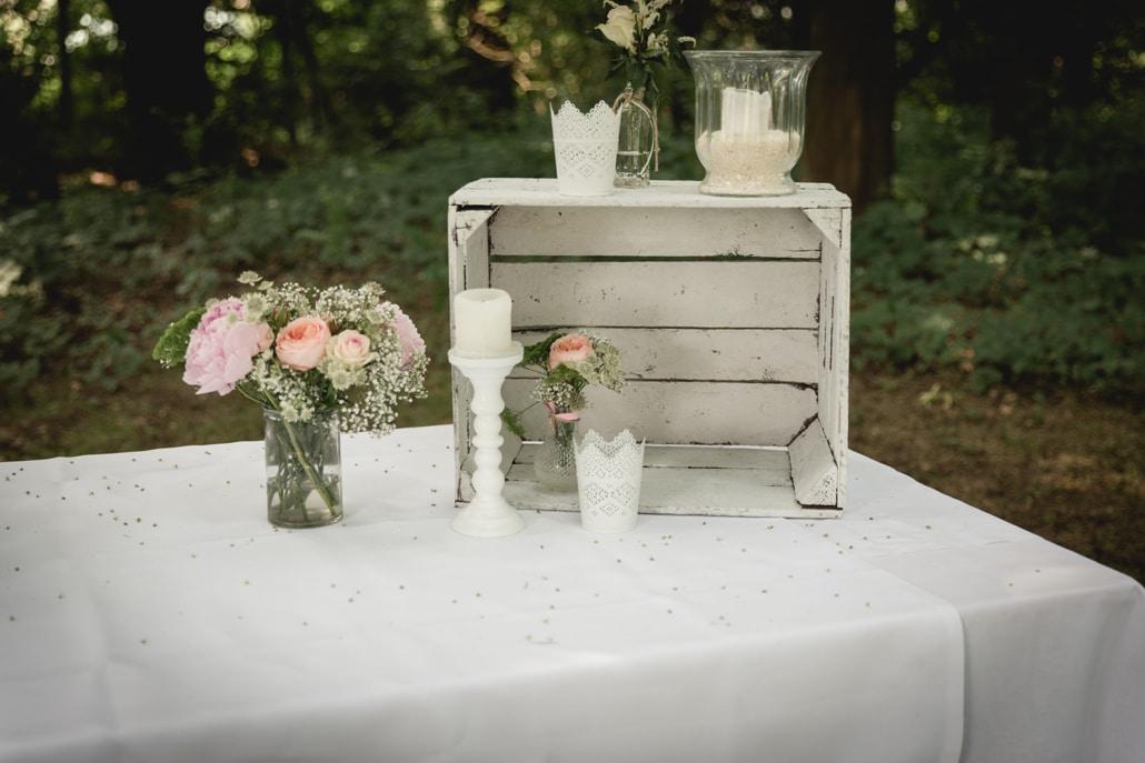 Tania-Flores-Hochzeitsfotograf-Siegburg-11-