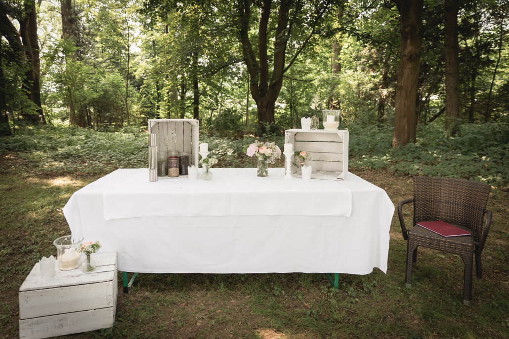 Tania-Flores-Hochzeitsfotograf-Siegburg-12-