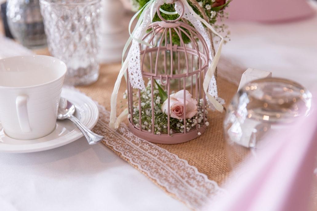 Tania-Flores-Hochzeitsfotograf-Siegburg-14-
