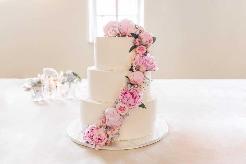 Tania-Flores-Hochzeitsfotograf-Siegburg-15-
