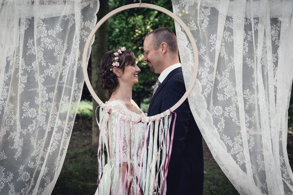 Tania-Flores-Hochzeitsfotograf-Siegburg-16-