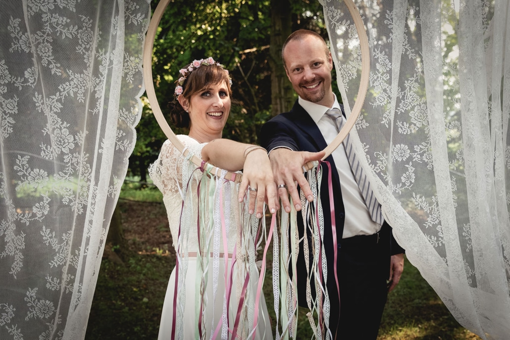 Tania-Flores-Hochzeitsfotograf-Siegburg-17-