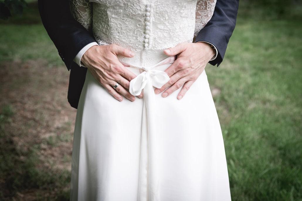 Tania-Flores-Hochzeitsfotograf-Siegburg-18-