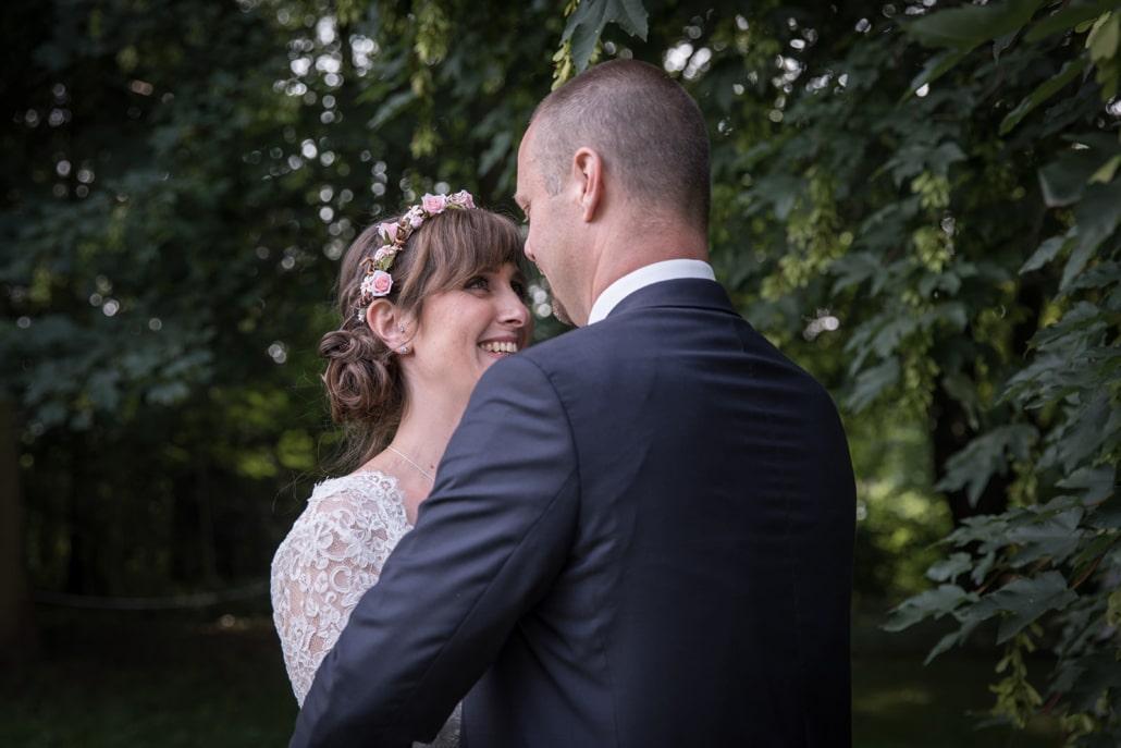 Tania-Flores-Hochzeitsfotograf-Siegburg-19-