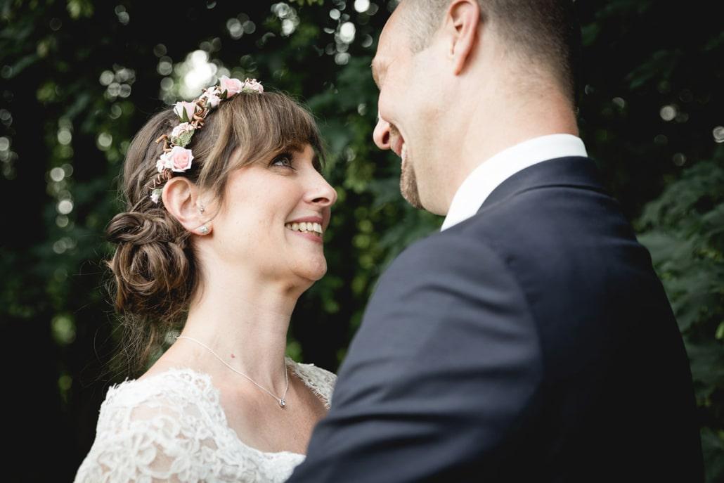 Tania-Flores-Hochzeitsfotograf-Siegburg-20-