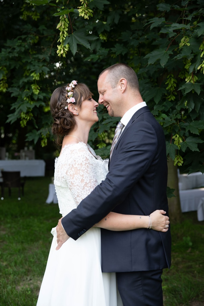 Tania-Flores-Hochzeitsfotograf-Siegburg-21-
