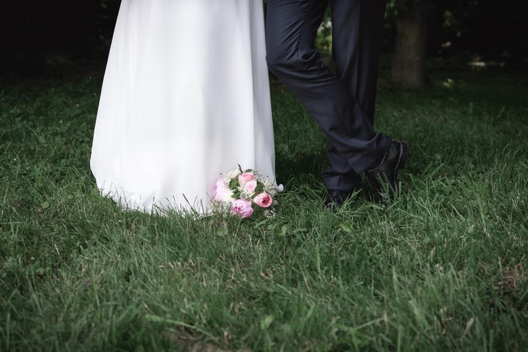 Tania-Flores-Hochzeitsfotograf-Siegburg-22-