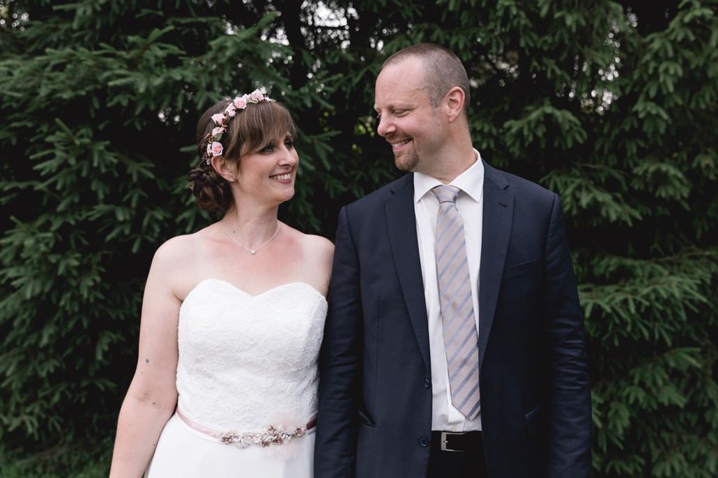 Tania-Flores-Hochzeitsfotograf-Siegburg-25-