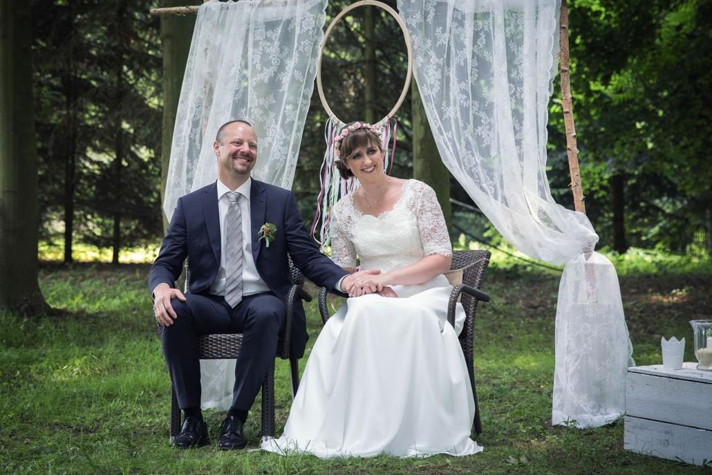 Tania-Flores-Hochzeitsfotograf-Siegburg-27-