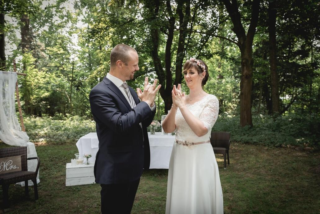 Tania-Flores-Hochzeitsfotograf-Siegburg-28-