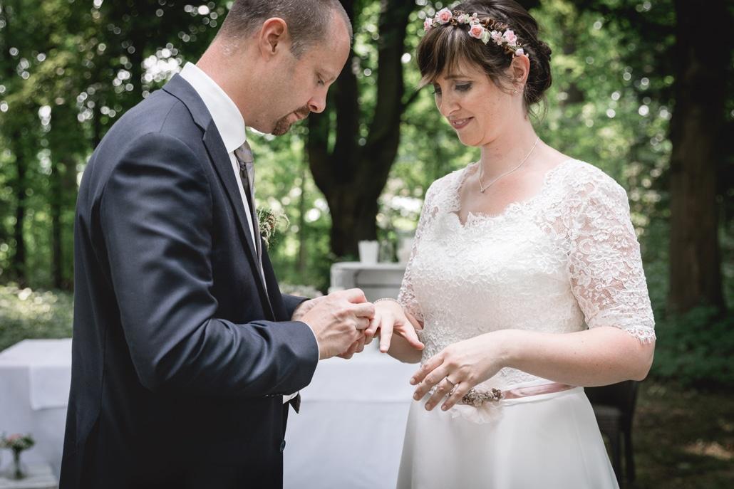 Tania-Flores-Hochzeitsfotograf-Siegburg-29-
