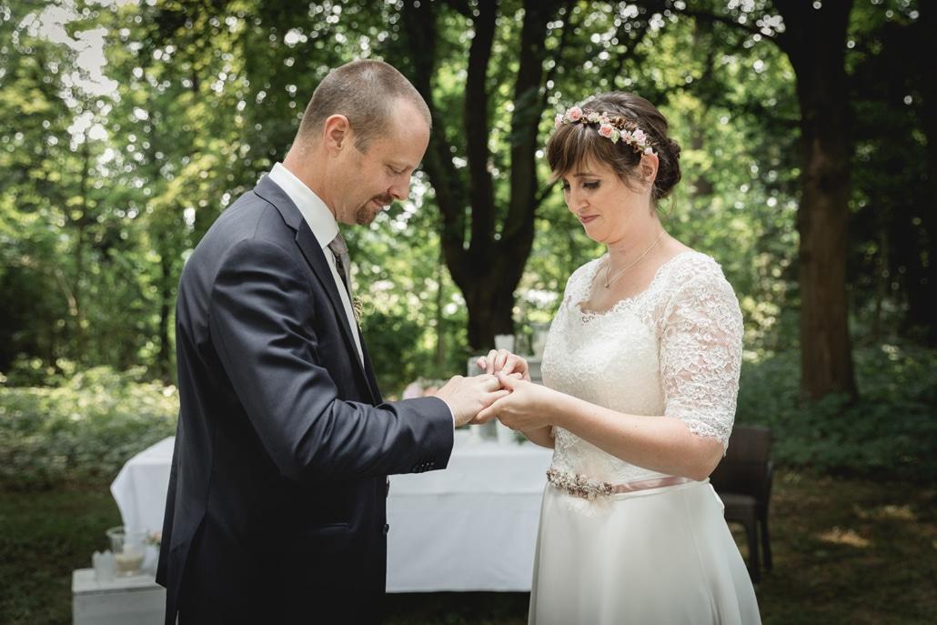 Tania-Flores-Hochzeitsfotograf-Siegburg-30-