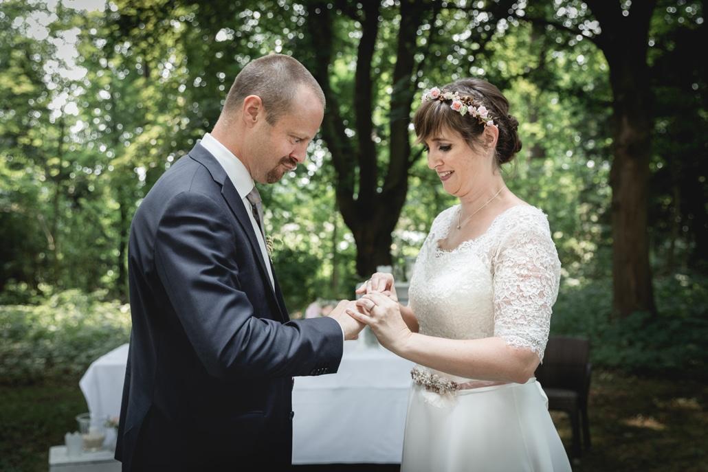 Tania-Flores-Hochzeitsfotograf-Siegburg-31-