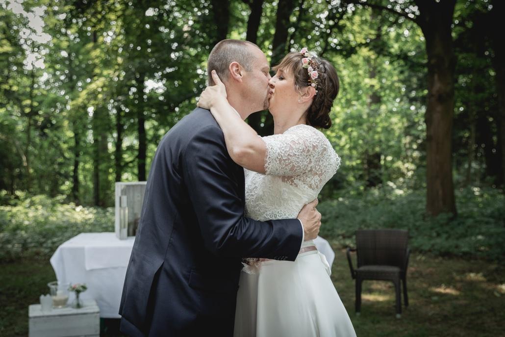 Tania-Flores-Hochzeitsfotograf-Siegburg-32-