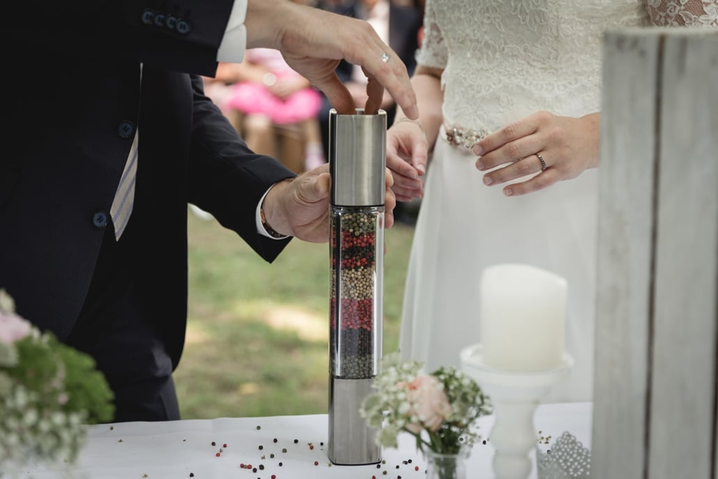 Tania-Flores-Hochzeitsfotograf-Siegburg-33-
