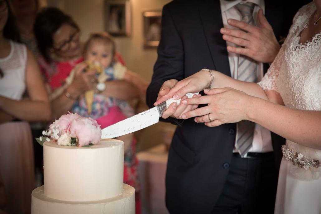Tania-Flores-Hochzeitsfotograf-Siegburg-35-