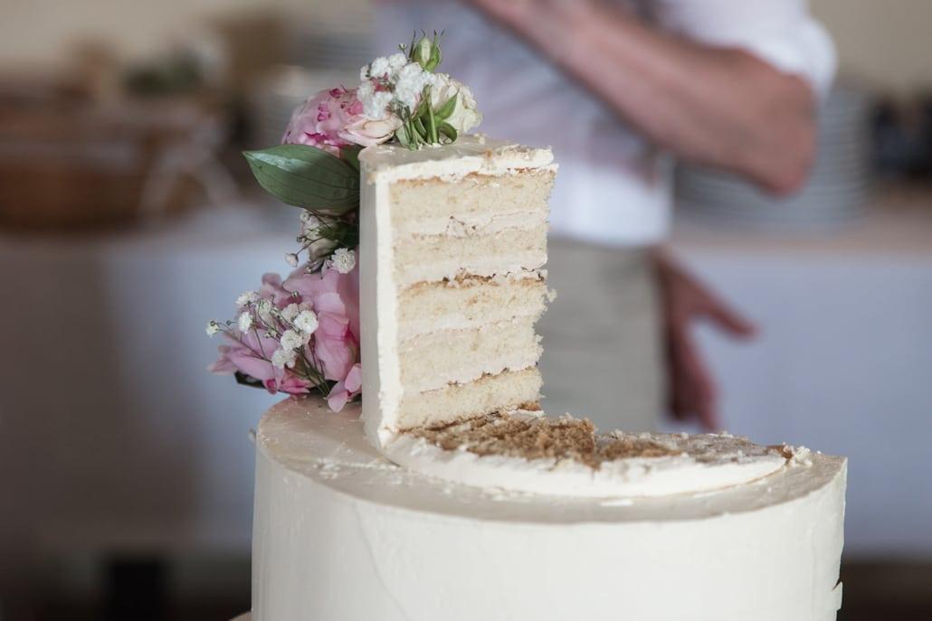 Tania-Flores-Hochzeitsfotograf-Siegburg-36-
