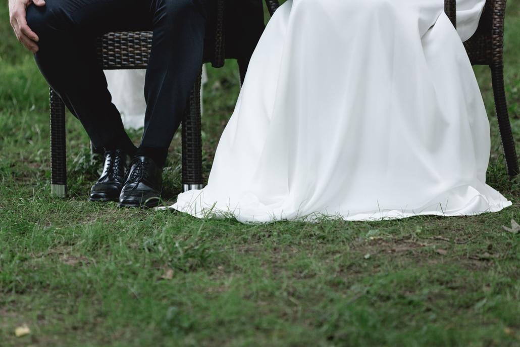 Tania-Flores-Hochzeitsfotograf-Siegburg-41-