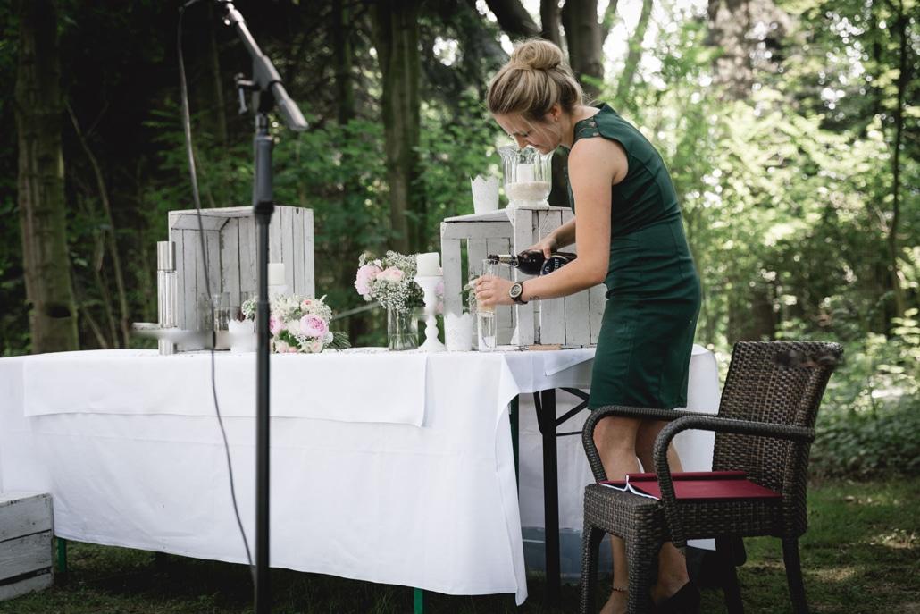 Tania-Flores-Hochzeitsfotograf-Siegburg-43-