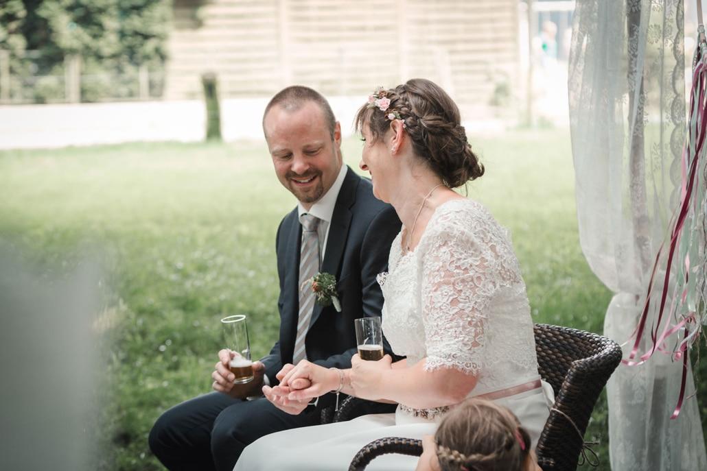 Tania-Flores-Hochzeitsfotograf-Siegburg-44-