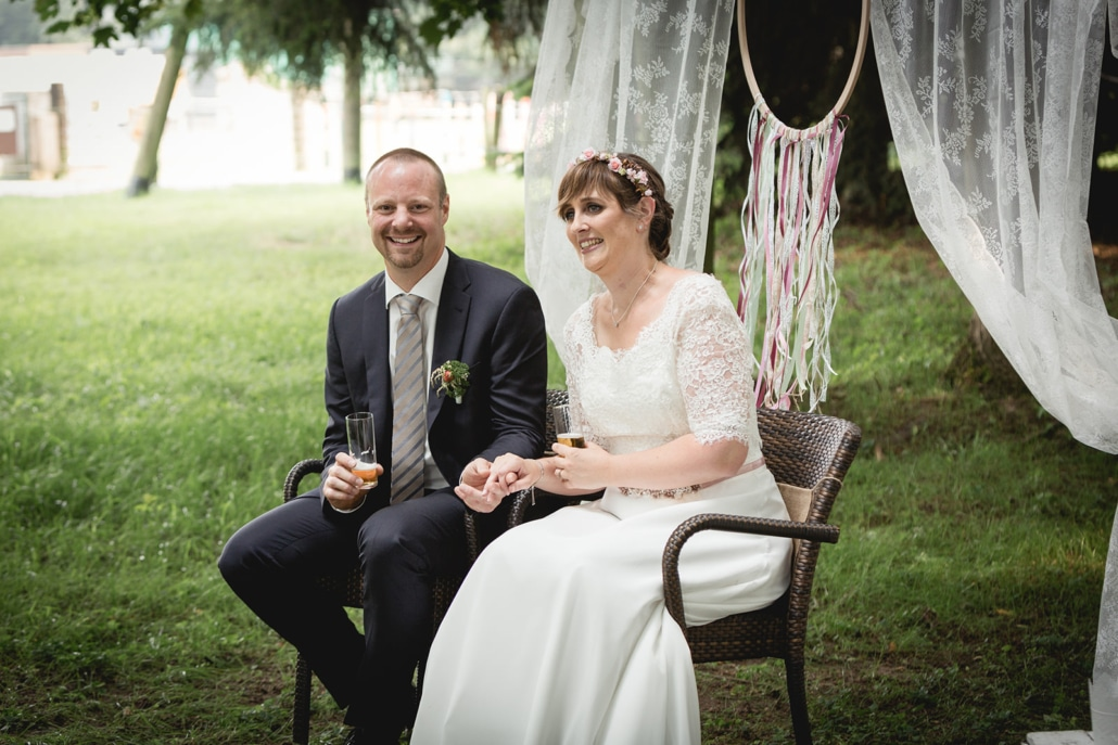 Tania-Flores-Hochzeitsfotograf-Siegburg-45-