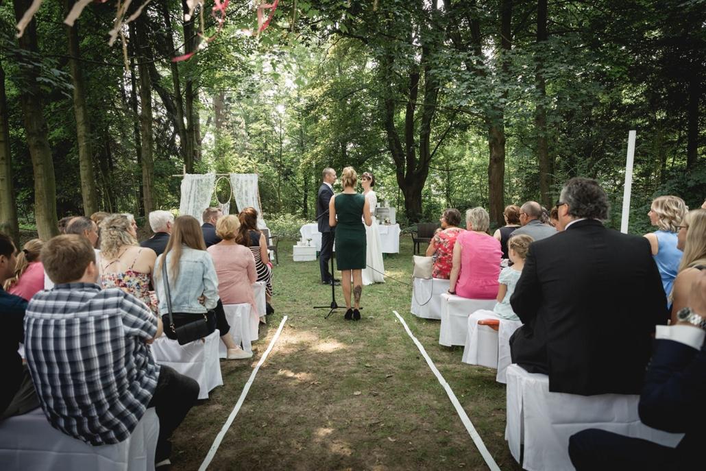 Tania-Flores-Hochzeitsfotograf-Siegburg-46-