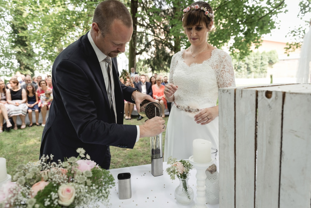 Tania-Flores-Hochzeitsfotograf-Siegburg-47-