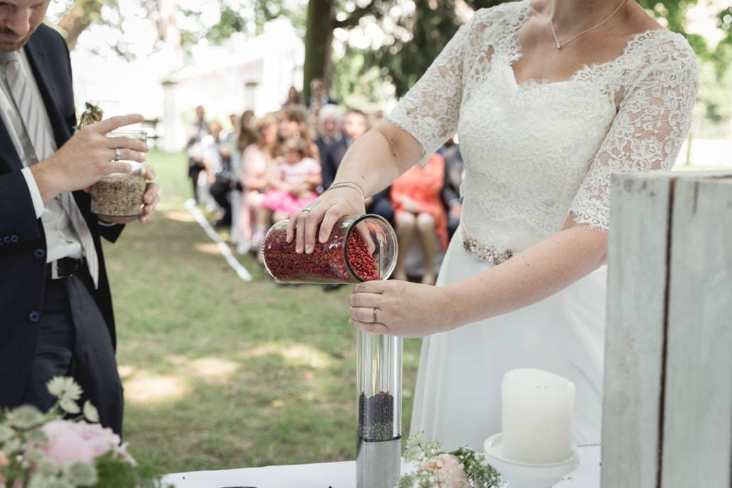 Tania-Flores-Hochzeitsfotograf-Siegburg-48-
