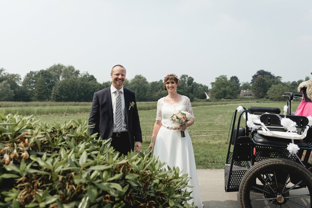 Tania-Flores-Hochzeitsfotograf-Siegburg-49-