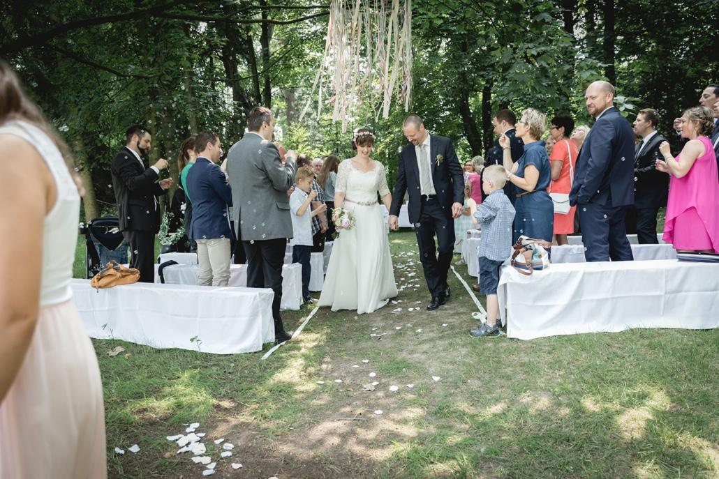 Tania-Flores-Hochzeitsfotograf-Siegburg-50-