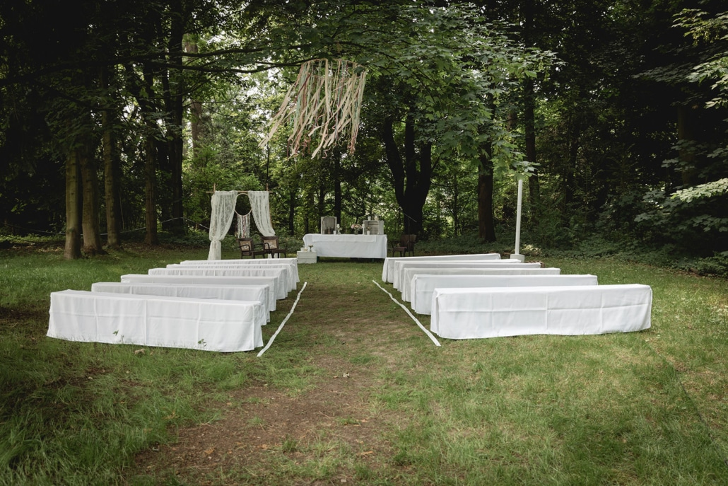 Tania-Flores-Hochzeitsfotograf-Siegburg-7-