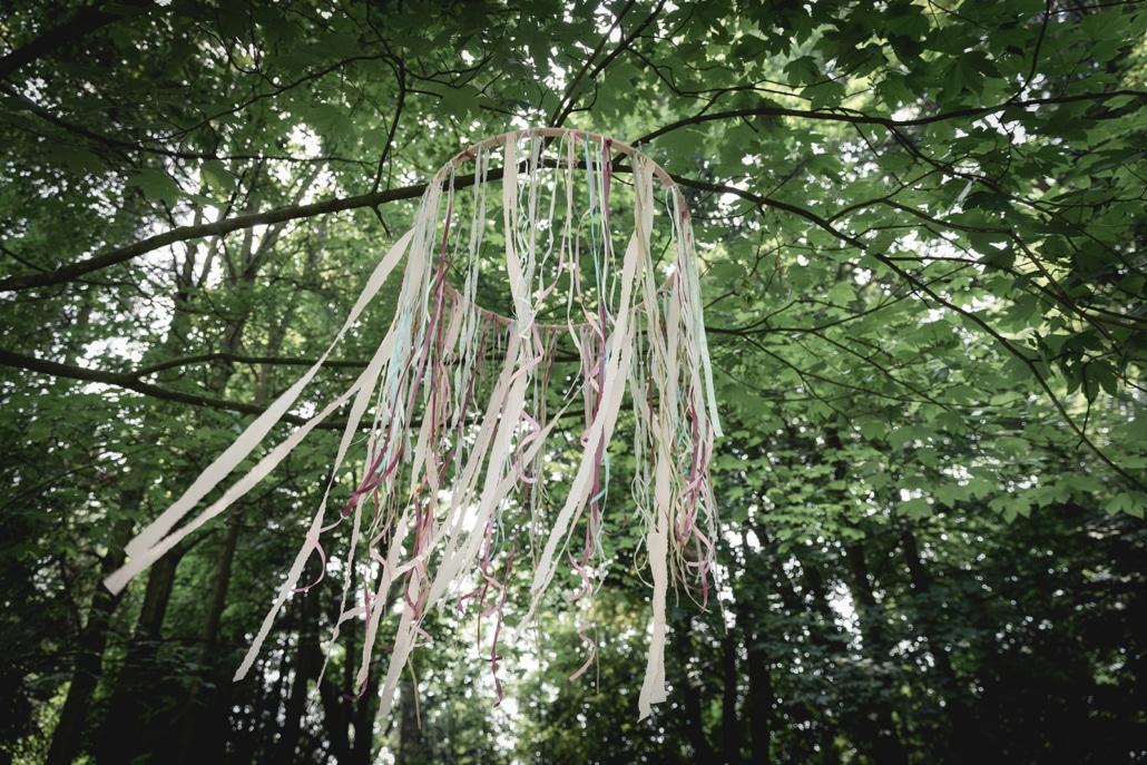 Tania-Flores-Hochzeitsfotograf-Siegburg-8-