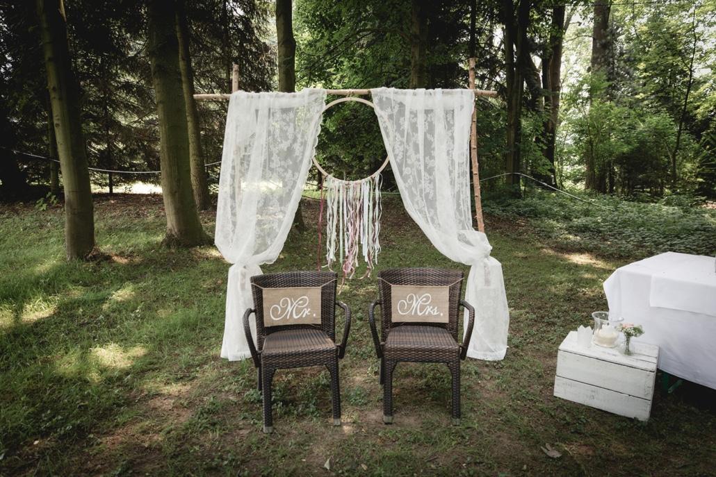 Tania-Flores-Hochzeitsfotograf-Siegburg-9-