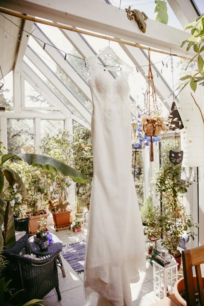 Tania-Flores-Hochzeitsfotografie-Koeln-Bonn02
