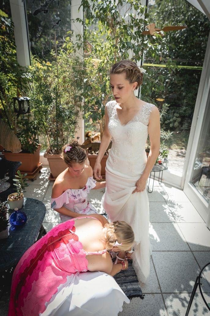 Tania-Flores-Hochzeitsfotografie-Koeln-Bonn03