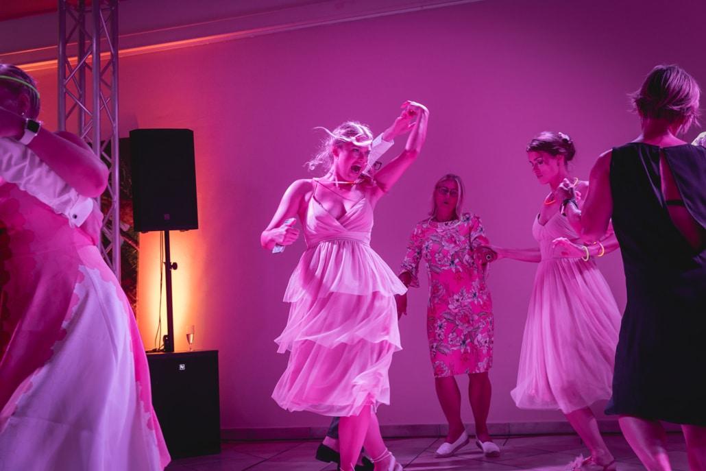 Tania-Flores-Hochzeitsfotografie-Koeln-Bonn04