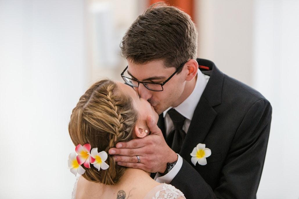Tania-Flores-Hochzeitsfotografie-Koeln-Bonn11