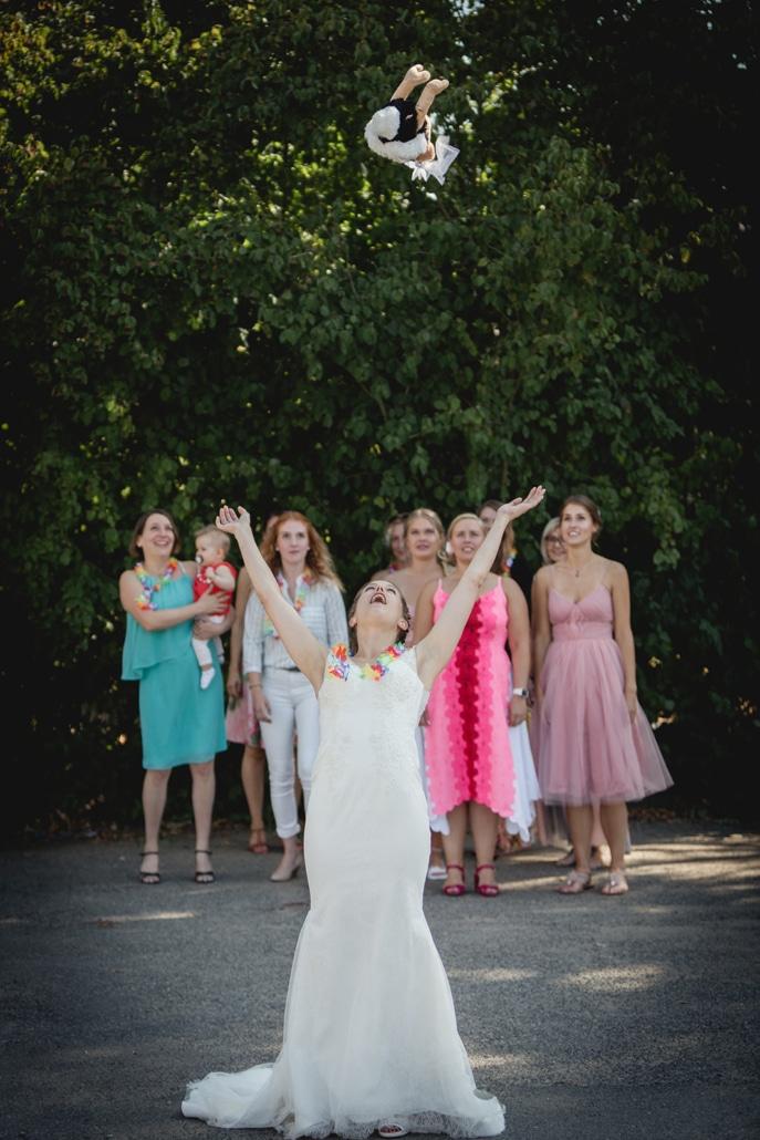Tania-Flores-Hochzeitsfotografie-Koeln-Bonn13