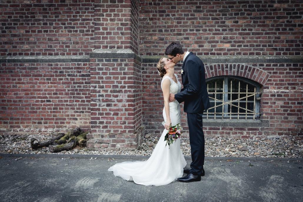 Tania-Flores-Hochzeitsfotografie-Koeln-Bonn14